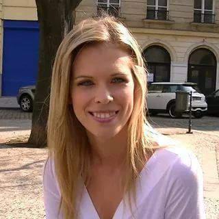 Model Hooker in Aarhus